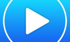 Omijaj szerokim łukiem - Movie Player + Add Real Time Video Filters and Special Effects