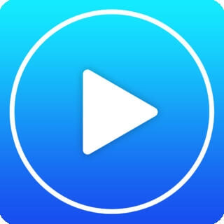 Omijaj szerokim łukiem – Movie Player + Add Real Time Video Filters and Special Effects