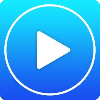 Omijaj szerokim łukiem – Movie Player + Add Real Time Video Filters and Special Effects