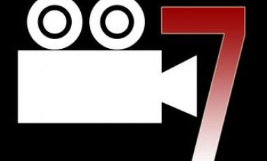 007's Vidicon Spy Video Camera - jesteś w ukrytej kamerze.