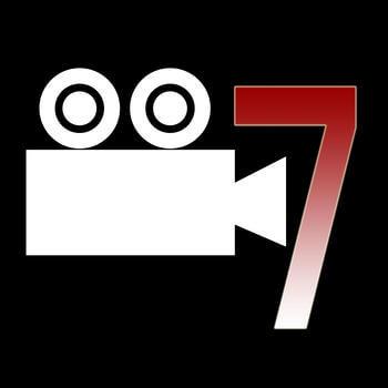 007's Vidicon Spy Video Camera – jesteś w ukrytej kamerze.