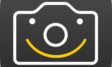 Camera Smile Detection – z nim zrobisz sweetfocie