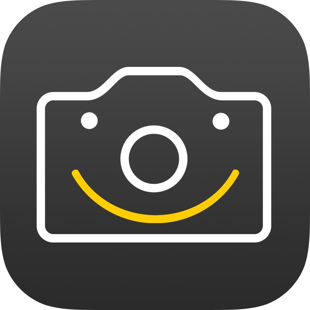 Camera Smile Detection – z nim zrobisz sweetfocie