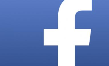Nowa aktualizacja Facebook'a