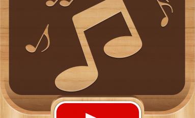 Instatube - proste pobieranie filmów na iPada.