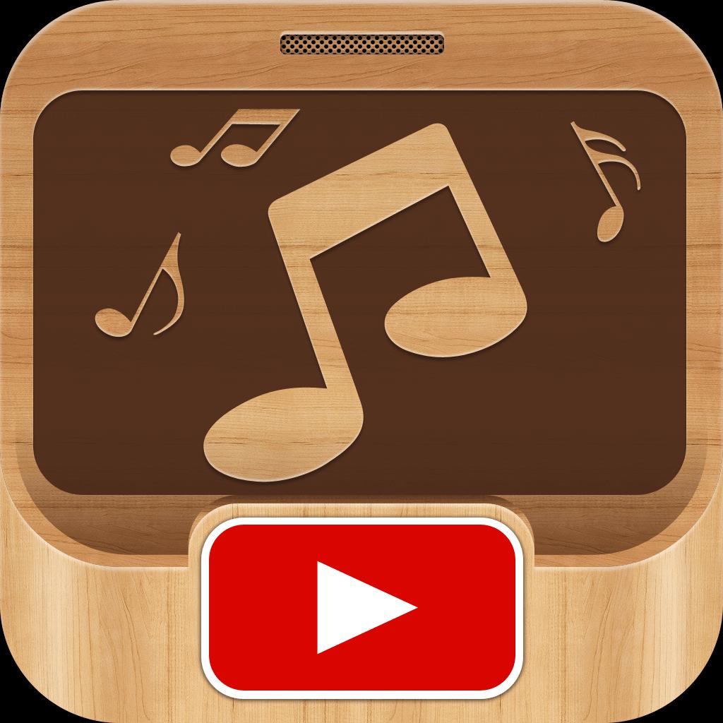 Instatube – proste pobieranie filmów na iPada.