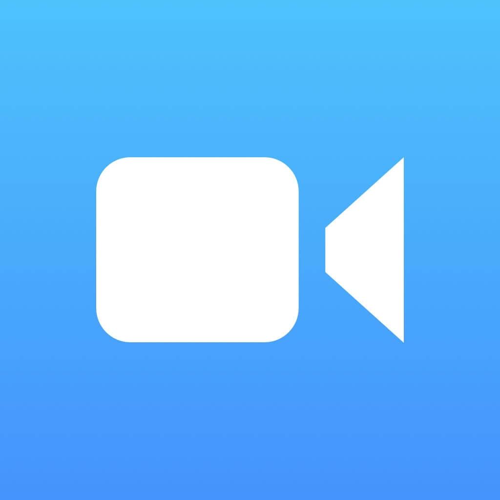 Videon – twoje domowe studio filmowe.