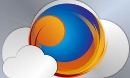 Przeglądanie filmów w technologi Flash i Java na iPhone`a