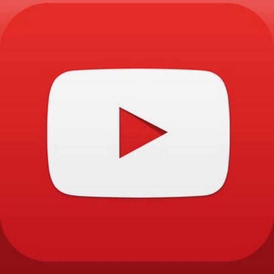 Google przygotowało aktualizację dla YouTube