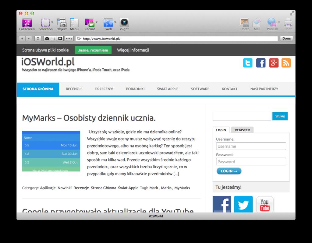 Zrzut ekranu 2014-03-19 o 14.22.02