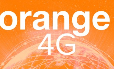 Aktualizacja ostawień sieci Orange! Jest już4G!