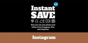 instasave-app