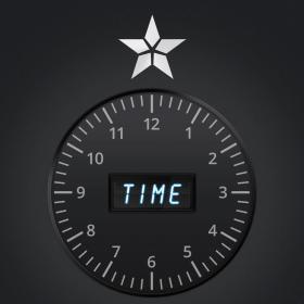 TimeLock – ochrona twoich prywatnych plików.