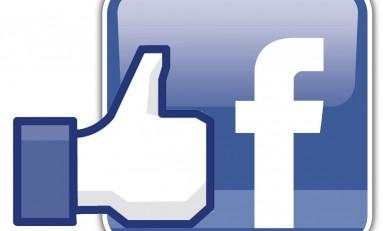 Likes for Facebook - większe grono fanów za małe pieniądze.