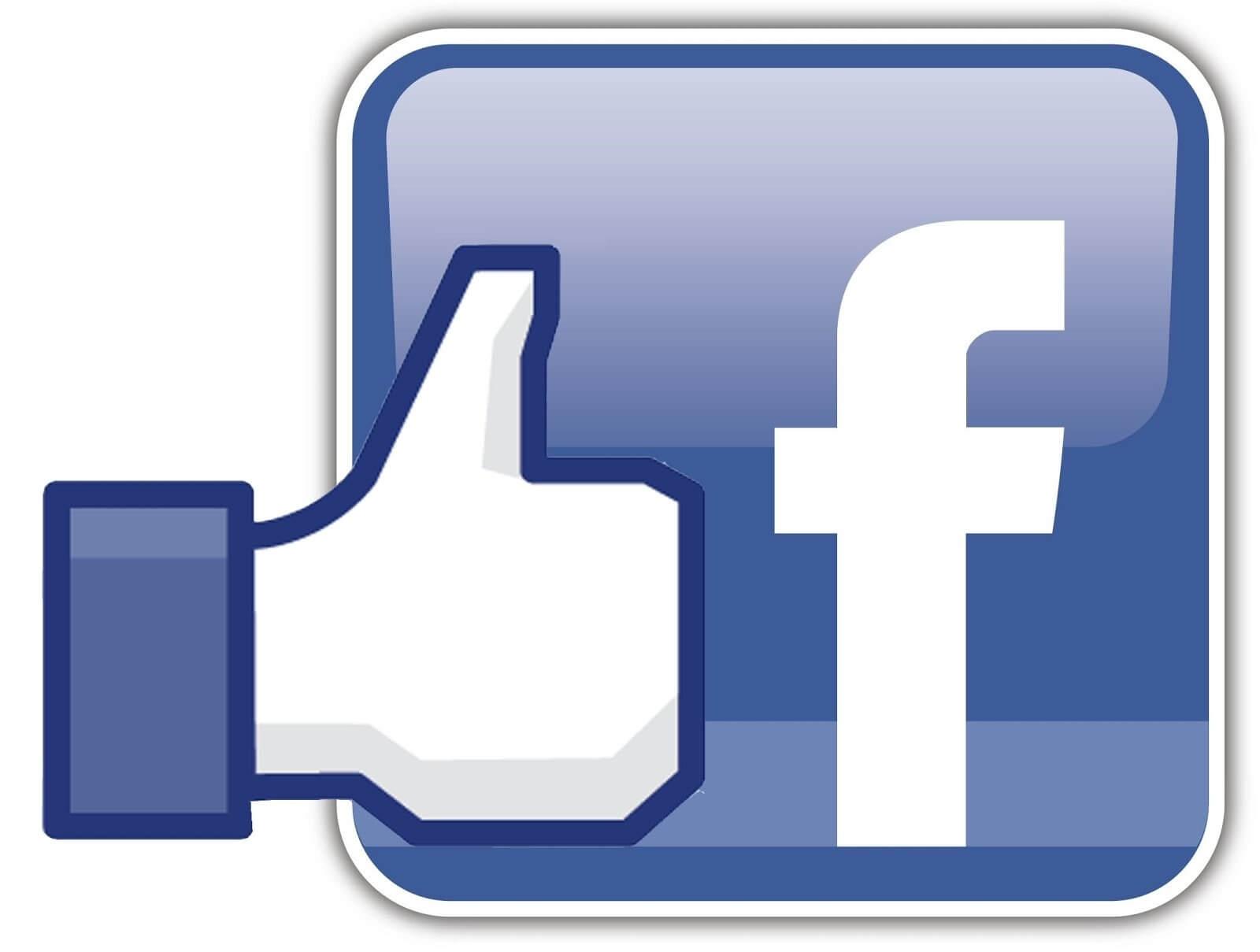 Likes for Facebook – większe grono fanów za małe pieniądze.