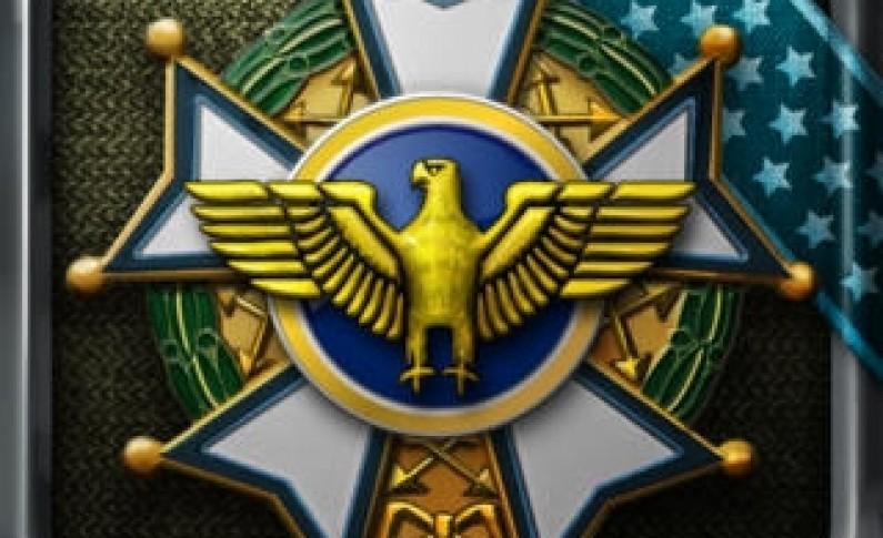 Strategia turowa - Glory of Generals: Pacific War
