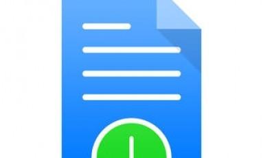 Zapisujemy ulubione strony z Offline Pages Pro.