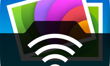 Przesyłanie zdjęć i filmów między iOS, komputerem a nawet Androidem - PhotoSync