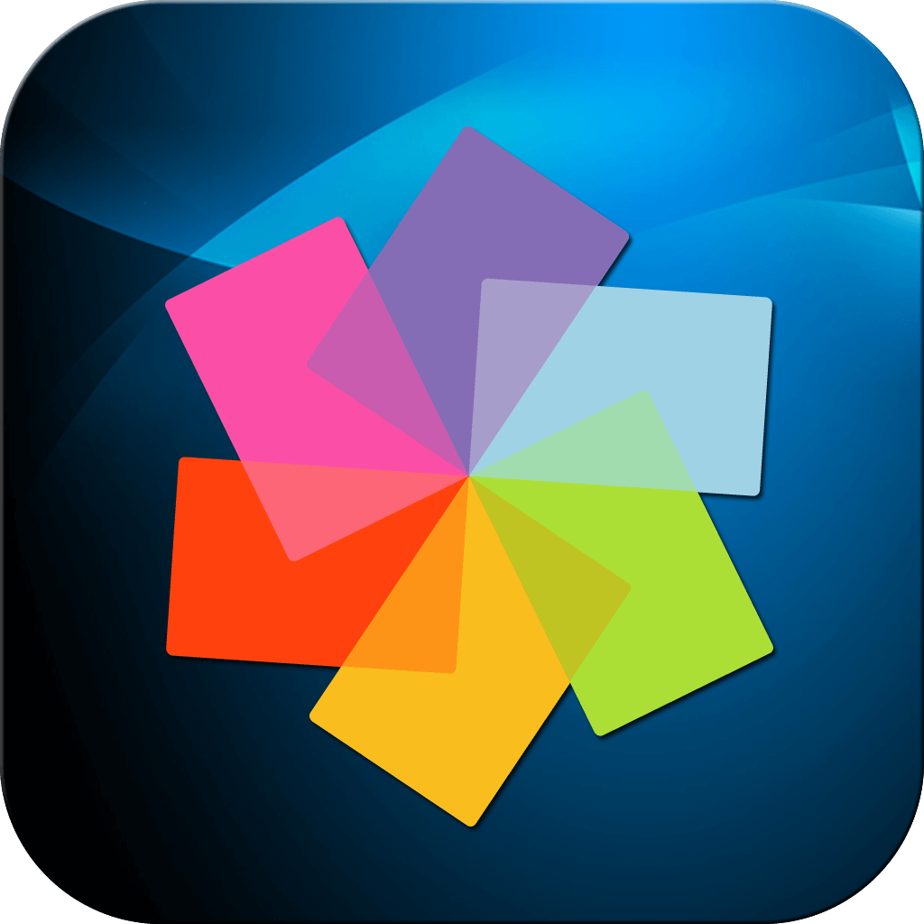 Pinnacle Studio for iPhone