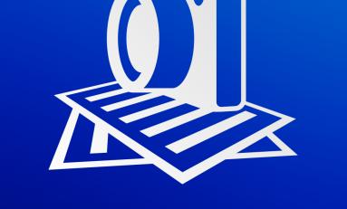 Skanowanie i OCR na iOS