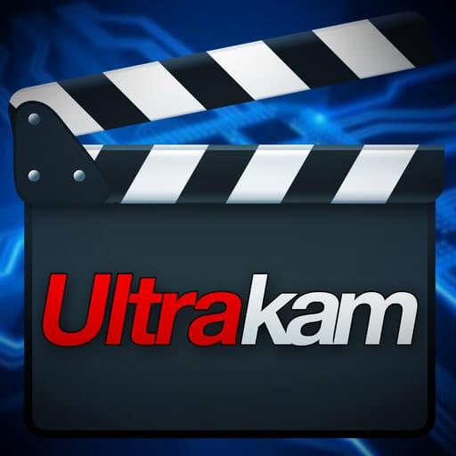 Pierwsza aplikacja na iPhone którą nagramy film w rozdzielczości 2K
