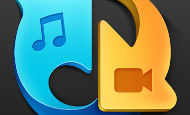 Video to Audio Converter - zmieniamy wideo na audio