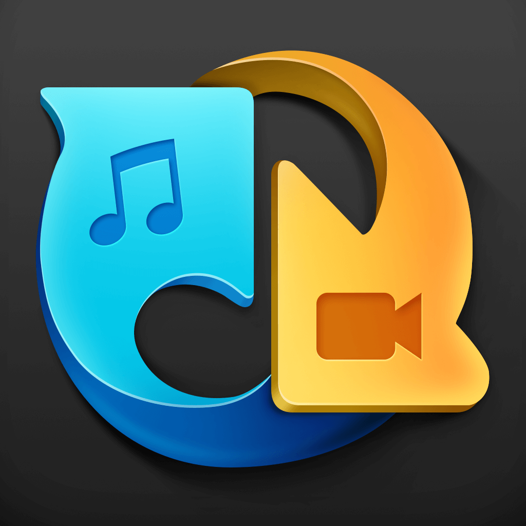 Video to Audio Converter – zmieniamy wideo na audio