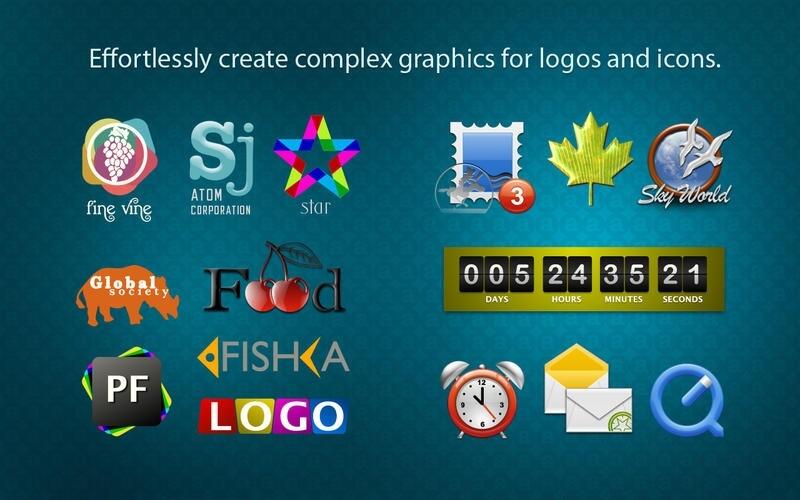 Art text 2 – stwórz profesjonalne logo i nie tylko!