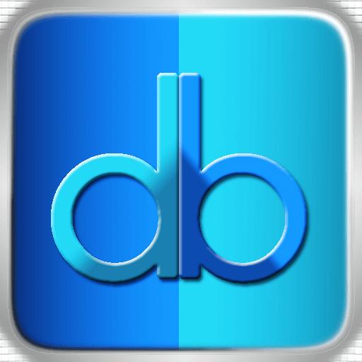 Dual Browser na iPad`a