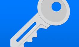 mSecure - chroń swoje cenne dane!
