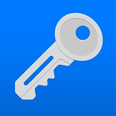 mSecure – chroń swoje cenne dane!