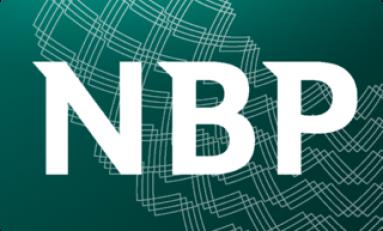 Przelicznik walut i nie tylko - NBP Safe