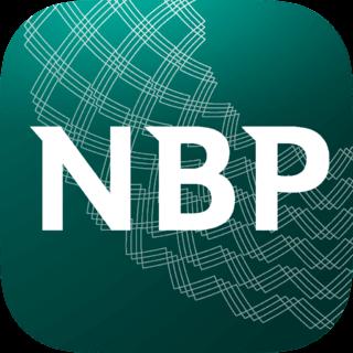 Przelicznik walut i nie tylko – NBP Safe