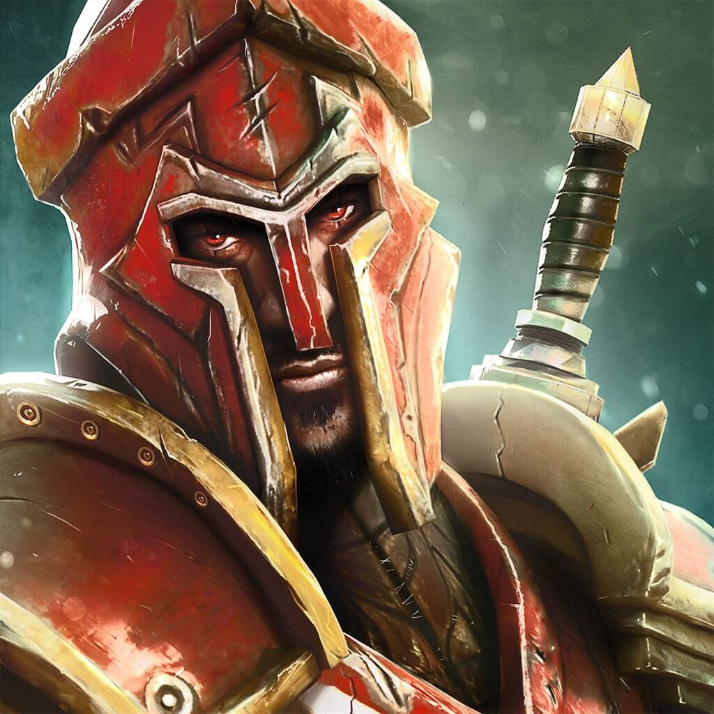 Pierwsza obniżka ceny gry Godfire: Rise of Prometheus