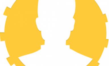 InstaProfilePic - profilowe, jak z instagrama [Kody!].