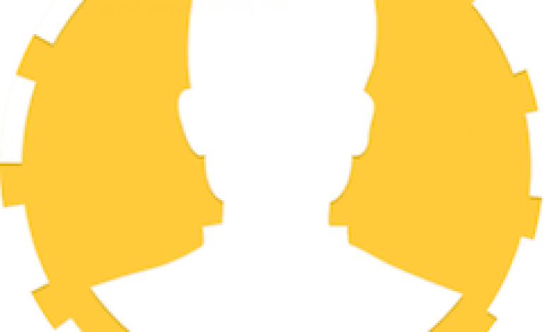 InstaProfilePic – profilowe, jak z instagrama [Kody!].