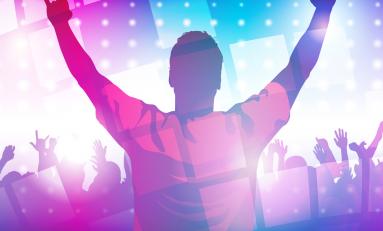 Nowe brzmienie z LiveTunes - Live Concert Simulator