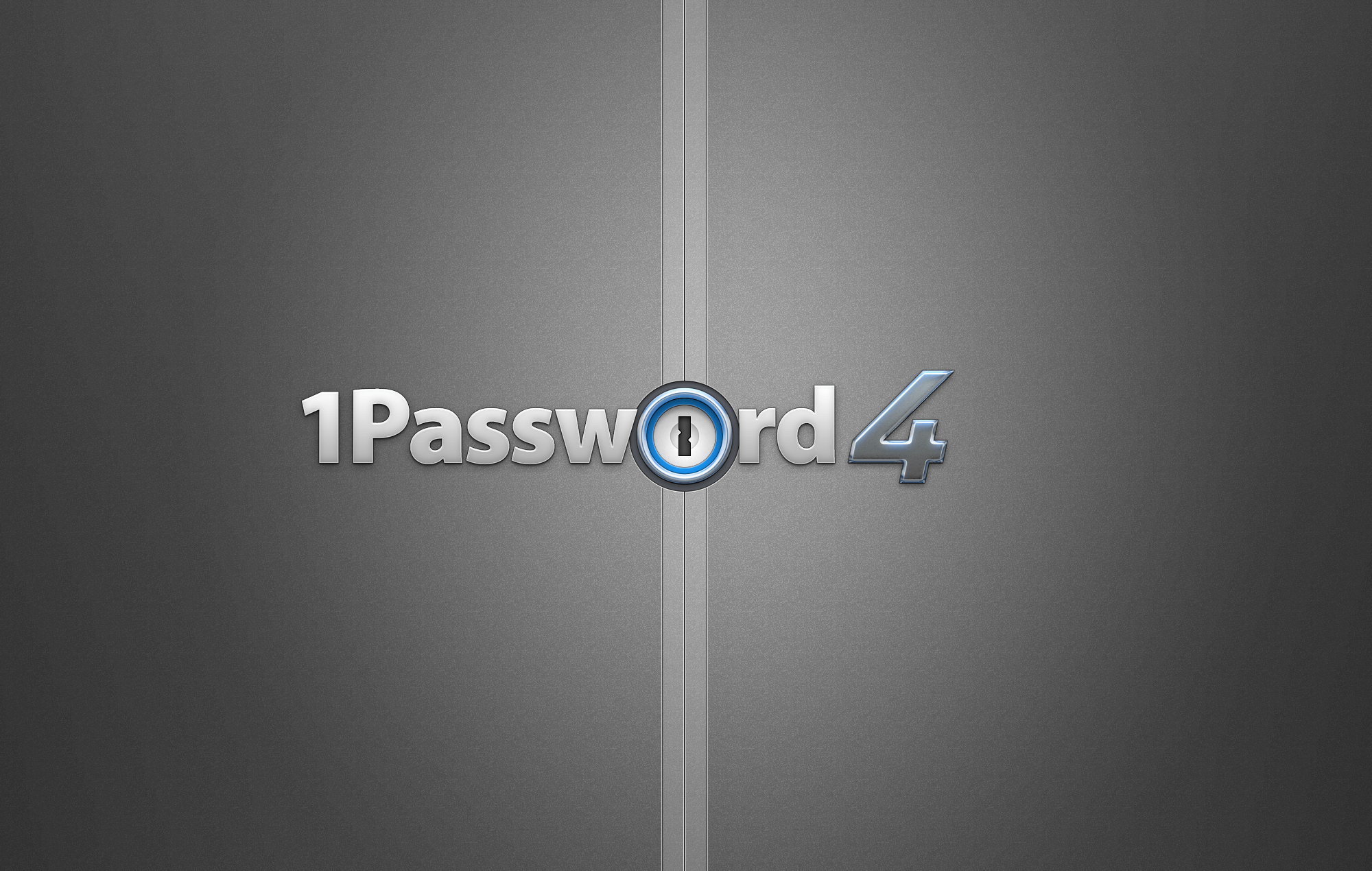 1Password – chroń swoje dane.