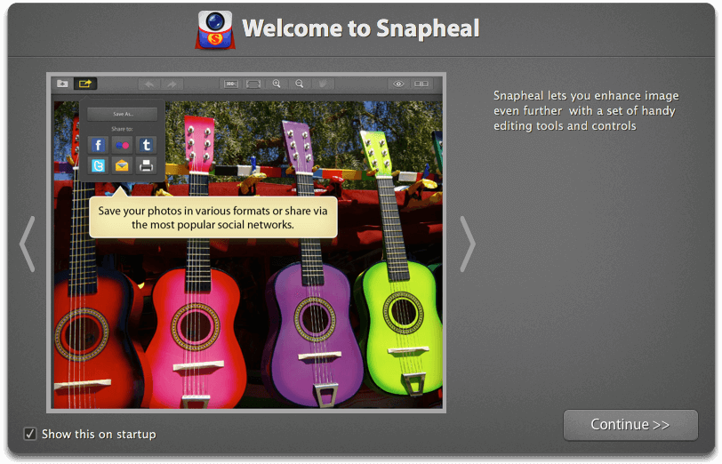 Zrzut ekranu 2014-05-25 o 12.47.25