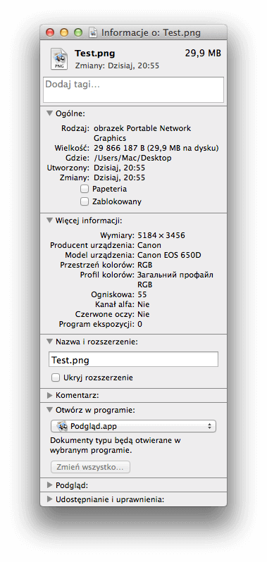 Zrzut ekranu 2014-07-24 o 20.58.12
