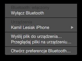 Zrzut ekranu 2014-07-26 o 00.37.49