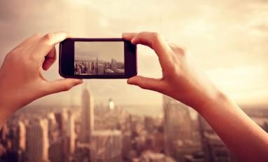 InstaSize & #NoCrop - czyli, jak udostępniać całe zdjęcia bez przycinania na instagrama.