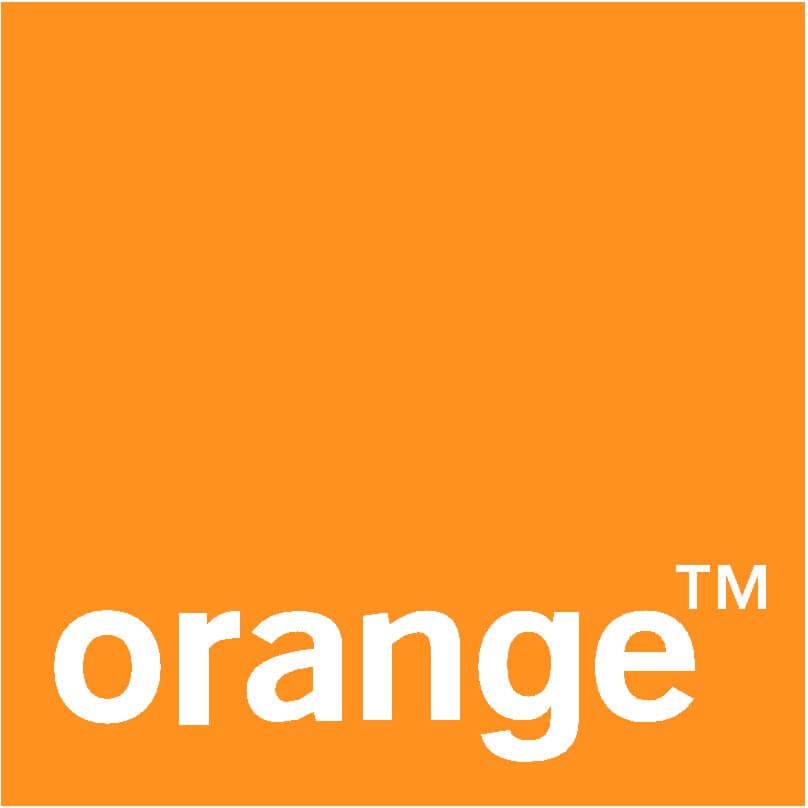 Pakiet świąteczny Orange 3GB internetu za 3 złote.