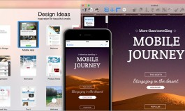 Mail Designer Pro - zaprojektuj newsletter'a i nie tylko!