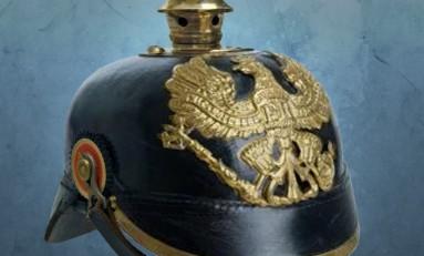 Commander The Great War - i Ty możesz zmienić bieg I Wojny Światowej sto lat później od tego wydarzenia