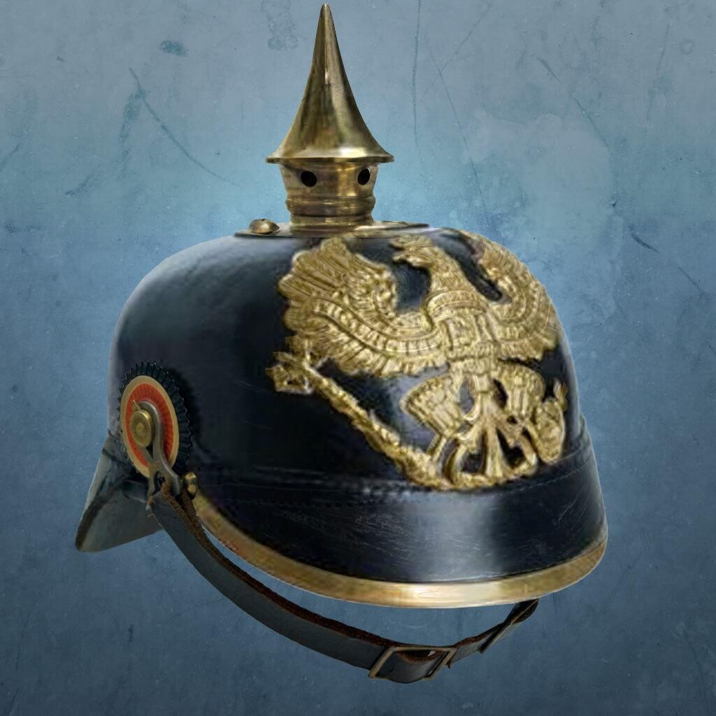 Commander The Great War – i Ty możesz zmienić bieg I Wojny Światowej sto lat później od tego wydarzenia