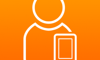 Aplikacja Mój Orange