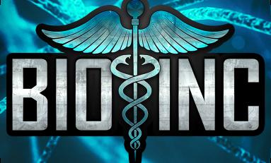 Bio Inc. - Biomedical Plague.