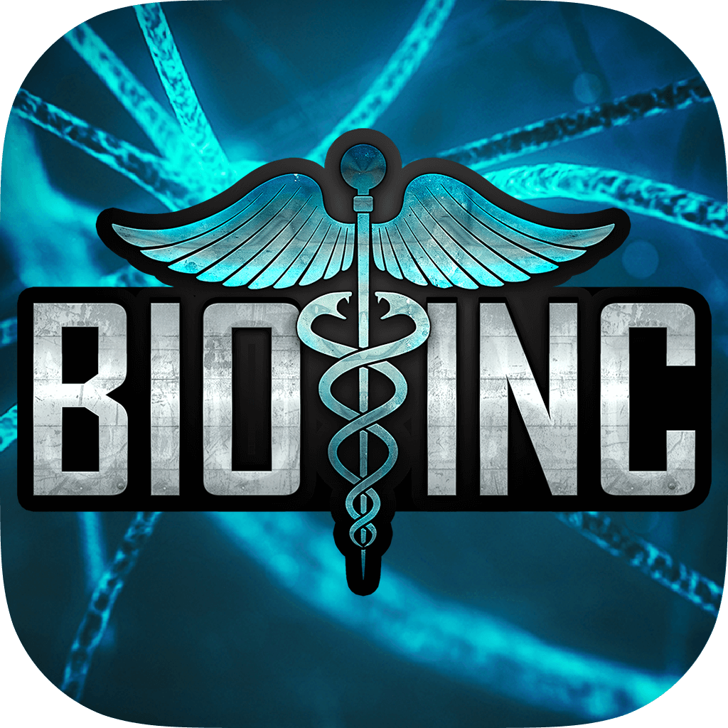 Bio Inc. – Biomedical Plague.