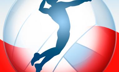 Volleyball Championship 2014 - Mistrzostwa Świata w siatkówce na iOS.